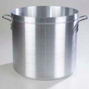 Carlisle 61210 - Stock Pot 10 Qt., Aluminum
