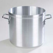 Carlisle 61216 - Stock Pot 20 Qt., Aluminum