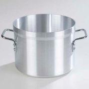 Carlisle 61308 - Stock Pot 10 Qt., Aluminum