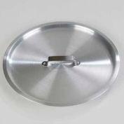 """Carlisle 61308C - Cover For 61905 Saut? Pan 12-1/4"""", Aluminum - Pkg Qty 6"""