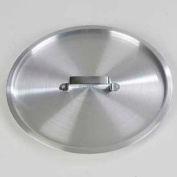 "Carlisle 61710C - Lid For Tapered Sauce Pan, 8.5 Qt., 11-1/4"" Dia, Aluminum - Pkg Qty 6"
