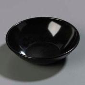 Carlisle 706003 - Bowl, 13-1/2 Oz., Black