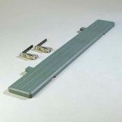 Carlisle 772159 - Maximizer™ Food Bar, Tray Slide, 6 ft, Slate Blue