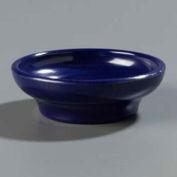 Carlisle 087560 - Salsa Dish, 5 Oz., Cobalt Blue