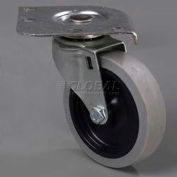 Carlisle C2222C00 - Replacement Caster For C220A & C2222A