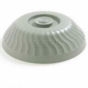"Dinex DX340084 - Turnbury® Insulated Dome, 10""Dia, 12/Cs, Sage"