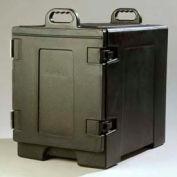 Carlisle PC300N03 - Cateraide™ Food Carrier, End Loader, Black