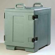 Carlisle PC300N59 - Cateraide™ Food Carrier, End Loader, Slate Blue