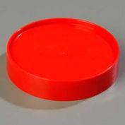 Carlisle PS30405 - Caps, Red - Pkg Qty 12