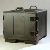 Carlisle TC1826N03 - Cateraide™ Sheet Pan, Tray Carrier, Black