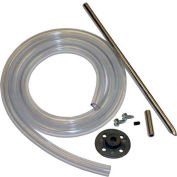 Cleveland Controls Universal Air Flow Sample Probe & Tubing Kit 60681-010