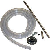Cleveland Controls Universal Air Flow Sample Probe & Tubing Kit 60681-010
