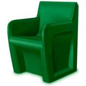 Cortech USA - 106484GR - Sentinel Chair Green