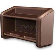 Cortech USA - 7603BN - Endurance Shelf - Brown