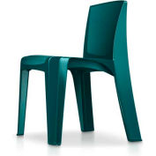 Cortech USA - 86484T-5 - Chair Razorback - Teal