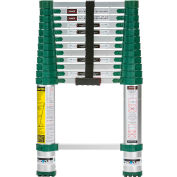 Xtend+Climb 12-1/2 Ft. Telescoping Ladder - 780P