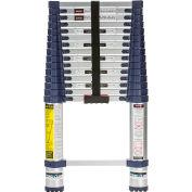 Xtend+Climb 15-1/2 Ft. Telescoping Ladder - 785P
