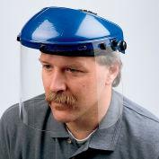 Crews Replacement Headgear For Lightweight Faceshields - Standard