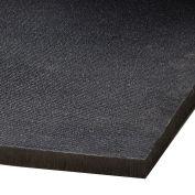 "Shelf Mat For Relius Elite Steel Utility Carts - 36X18"""