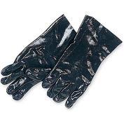 Heavy-Duty Neoprene Gloves