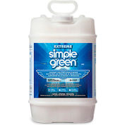 Simple Green Extreme Cleaner Concentrate For Parts Washers And Cleaners