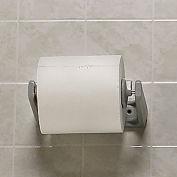 Palmer Fixture Mounted Single Toilet Tissue Dispenser - R401U