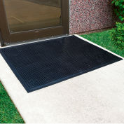 Relius Solutions Scraper Entrance Mat - 2X3'