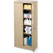 Compact Cabinet - 30X15X66""