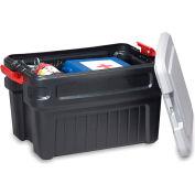 Rubbermaid Actionpacker Storage Chest - 24-Gal. Capacity