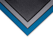"Crown Comfort King Foam Mats - 2x3' - -1/2"" Thick"