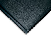 Wearwell Endurable Slip-Resistant Anti-Fatigue Mats - 3X5'