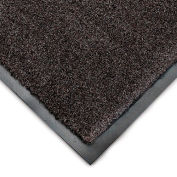 Wearwell Elite Super Olefin Mat - 4X8' - Medium Brown