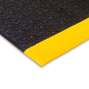Wearwell Urethane-Coated Anti-Fatigue And Safety Mat - 3X12'