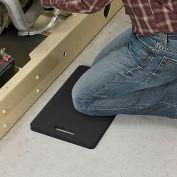 """Andersen Kneeling Comfort Mats - Heavy-Duty Kneeling Mat - 12X22"""""""