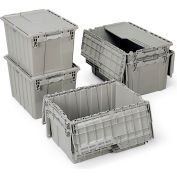 "Orbis 100-Percent Recyclable Flipak Tote - 21-13/16 X15-13/16 X12-7/8"""