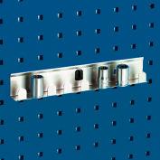 """Bott Socket Holder For -1/2"""" Drives For Perfo Panels"""