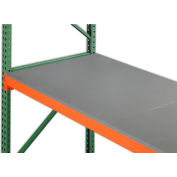 Relius Solutions Steel Decking - 52X42""