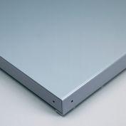 """1-3/4"""" Steel Top - 60X30"""""""