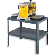 Multi-Purpose Work Stand - 48x24x30-36""