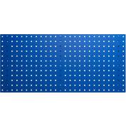 Bott 14025117.11 Steel Toolboard - Perfo Panel 39X18