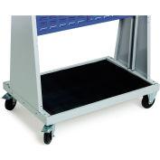 Bott Lower Rubber Mat For Perfo-Tool Trolleys