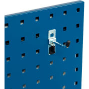 Bott S1322014L5 Perfo Locking Tabs For Toolboards And Lock-On Toolholder Sets