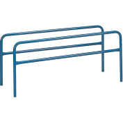 "Little Giant Upright For Sheet And Panel Trucks - 60""L Decks"