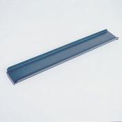 Jarke Galvanized Shelf For Horizontal Bar Rack