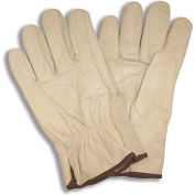 Driver's Gloves - American-Style - Large