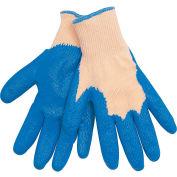 Nitrile General Purpose Work Gloves - Seamless String Knit - Ladies - Pkg Qty 12