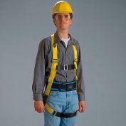 Miller Duralite Full Body Harness