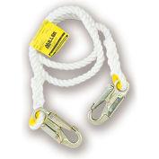 """Miller 6' Lanyard - 5/8"""" Rope Lanyard"""