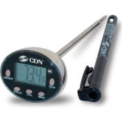 CDN ProAccurate® Quick-Read™ Thermometer