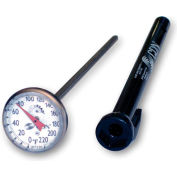 CDN ProAccurate® Insta-Read® Cooking Thermometer